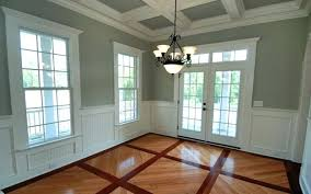 Best Home Interior Paint Colors Craftsman Home Interior Paint Colors Craftsman Style Home Interior