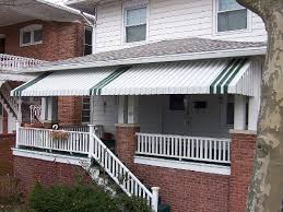 Aluminum Awning Awning Series Features And Benefits Of Aluminum Awning