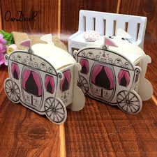 cinderella carriage stage prop google search sets props online