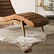 Calfskin Rug Cowhide Rugs You U0027ll Love Wayfair