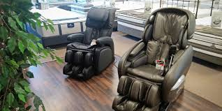 Top Massage Chairs Top Massage Chair Store In Amazing Home Decoration Plan P31 With