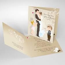 modele carte mariage modele de faire part de mariage idées cadeaux