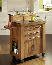Built In Kitchen Islands by Kitchen Island With Wine Rack U2013 Excavatingsolutions Net