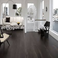 303 best hardwood floors images on architecture