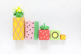 fruit gifts by mail gifts wrapped in colored paper gifts like fruit fruit boxes