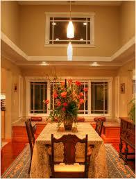 melbourne bungalow dining room renovation design group