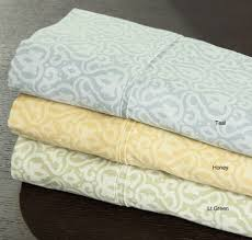 How To Make Duvet Covers Semi Homemade Make An Inexpensive Duvet Cover From Flat Sheets