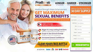 priaboost amazon endocrine supplements to satisfy hale about