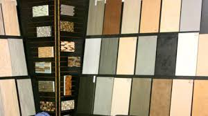 flooring in sacramento and union city capital flooring and design