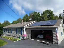 insource renewables renewable energy solutions for maine