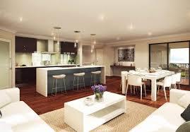 interior design for split level homes split level house interior design inspirational split level home
