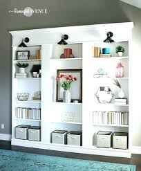 billy bookcase shoe storage billy bookcase shoes billy bookcase shoe rack getanyjob co