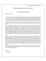 undergraduatestudenthandbook 2013 14 v2 0 course credit