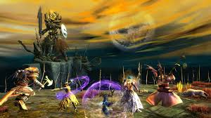 video game halloween background the shadow of the mad king guildwars2 com