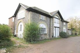 Two Bedroom Houses For Sale In Chichester Search Cottages For Sale In West Sussex Onthemarket