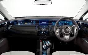 ford galaxy interior wallpaperswide com car interiors hd desktop wallpapers for 4k