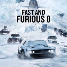 fast and furious 8 in taiwan fast furious 8 original soundtrack brilliant playlists