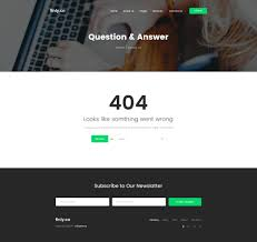 Business Email Address Search by Finly Co Business U0026 Digital Agency Psd Template By 360degreee