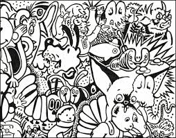 10 Children S Books That Inspire Creativity In Coloring Page Print That Supports Literacy