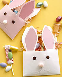 14 great easter craft ideas