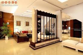 room partition designs living room partition design photos design partitions for living