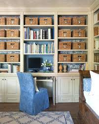 office design creating home office creating a home office on a
