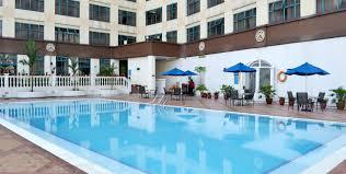 hotel soleil kuala lumpur kuala lumpur malaysia