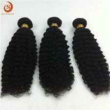 vision hair extensions qingdao vision hair factory quality 8 inch to 30 inch