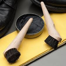 Horsehair Bench Brush 22 Best Brushes And Brooms Images On Pinterest Brushes Handle