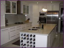 kitchen design ideas australia optima kitchens home kitchen design manufacture
