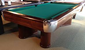 Bumper Pool Tables For Sale Antique Pool Tables For Sale Nashville Tn U2014 Nashville Billiard