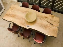 farmhouse round dining table u2013 thelt co