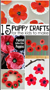 36 best memorial day kids classrooms activities crafts images on