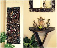 How To Decorate Indian Home by Wall Decor India Interior Design For Home Remodeling Trend