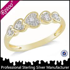 ring models for wedding collections of tanishq diamond wedding rings designs wedding ideas