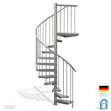 steinhaus treppen gewendelte stahltreppen bausatz steinhaus treppen treppen
