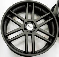 lexus gs460 uk tsw rouen 22 x 9 0 10 5 black wheels lexus gs350 gs460 5x114 3