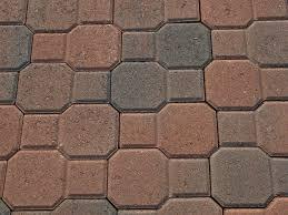 patio pavers uni decor concrete patio pavers boston ma and lovely bricks