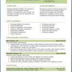 download free resume templates free resume templates printable
