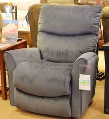 Lazy Boys Recliners La Z Boy Furniture Huge Savings We Cannot Price Online Visit