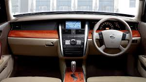 nissan teana 2016 interior 2003 nissan teana u2013 pictures information and specs auto