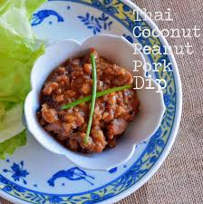 Urban Dictionary Soup Kitchen - this is how i cook thai pork dip or don u0027t be a dip