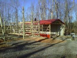 Barn Packages For Sale Pole Barn Kits Steel Buildings For Sale Metal Building Kits
