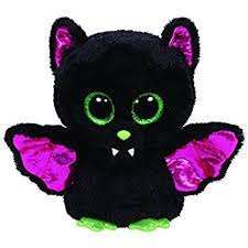 beanie boo birthdays september