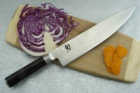 8 Inch Kitchen Knife by Global 8 Inch Or 10 Inch Chef U0027s Knife Discuss Cooking Cooking