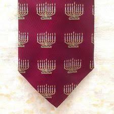 hanukkah ties classic 57 in 60 in ties tie for men ebay