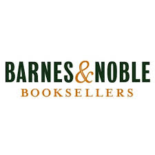Dealigg Barnes And Noble Barnes And Noble Coupons Printable February 2016 Coupon Specialist