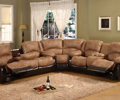 big sofa otto 100 black sectional living room ideas posh living room