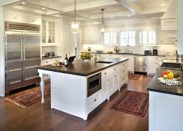 Area Rugs Kitchen Kitchen Rugs For Hardwood Floors Pysp Org
