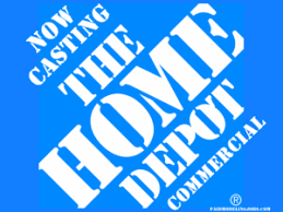 home depot graphic design jobs home depot commercial parents kids paid modeling jobs